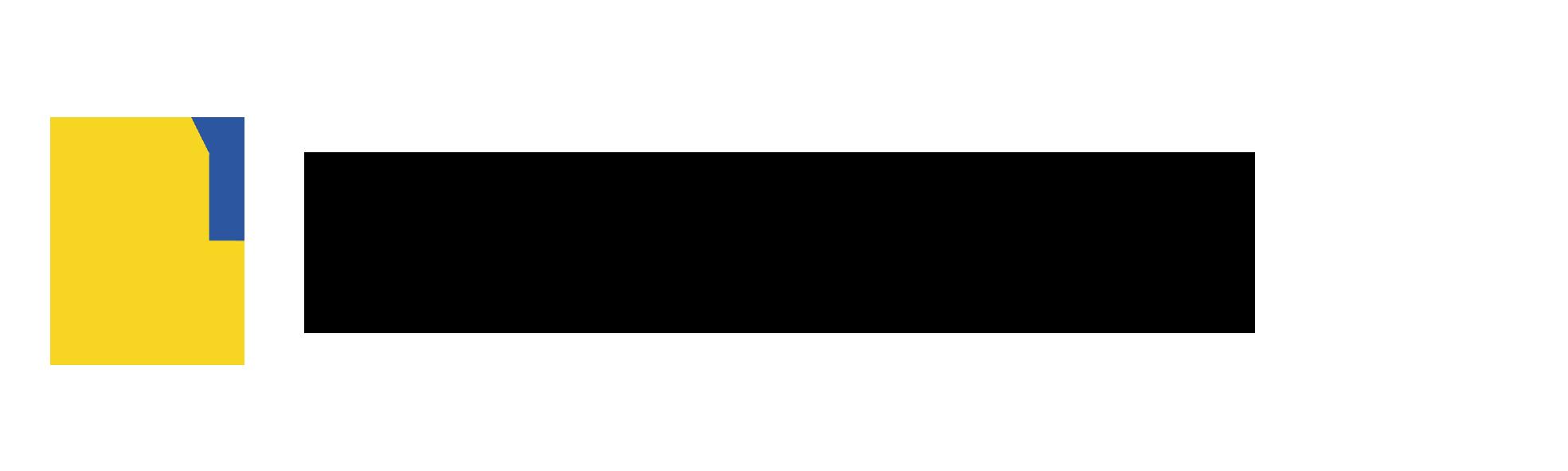 Лого_англ_1(1)