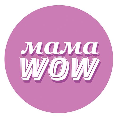мамавау