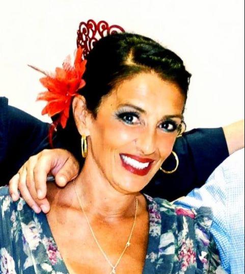 Lana Bokan