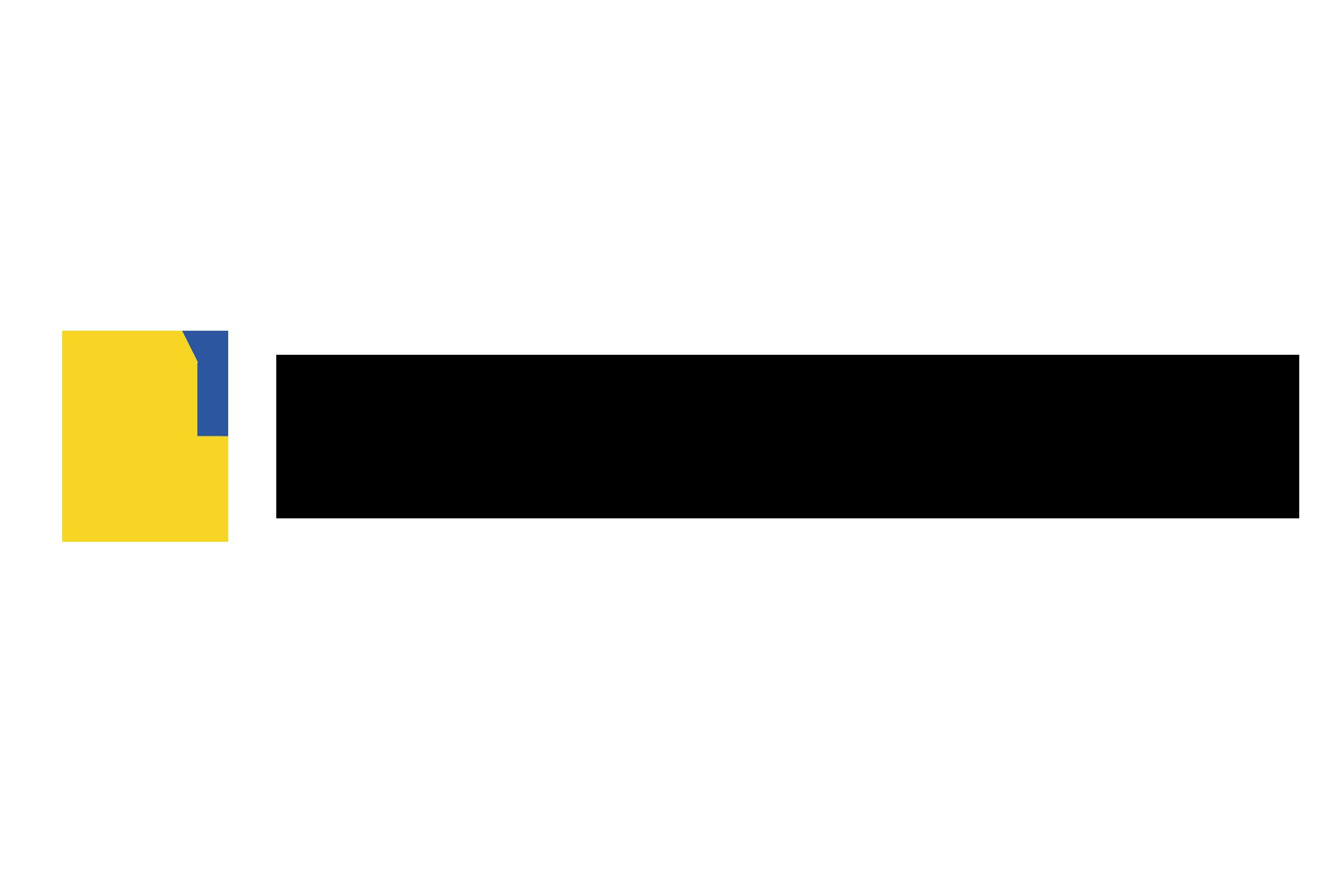 MКІП_logo_укр_1